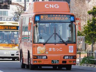 kanachu20190404.jpg