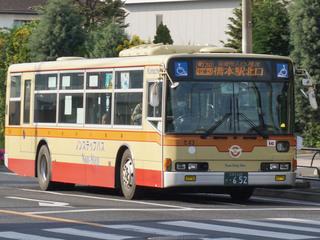 kanachu20190720.jpg