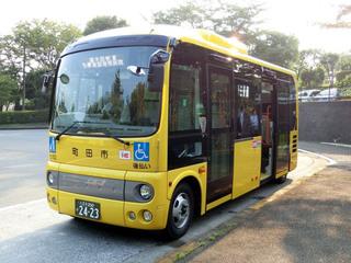 kanachu20190801_2.jpg