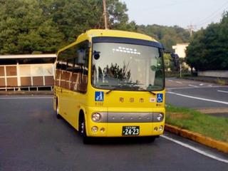kanachu20190801_3.jpg