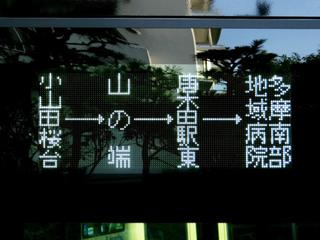 kanachu20190801_4.jpg