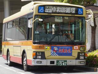 kanachu20191103_1.jpg