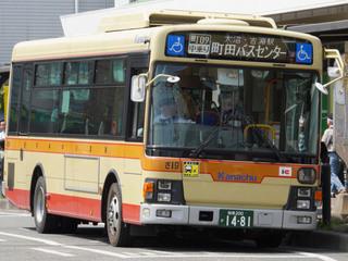 kanachu20191128_1.jpg