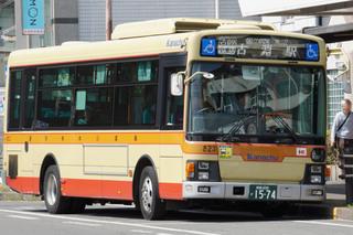 kanachu20191128_2.jpg