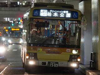 kanachu20191128_3.jpg