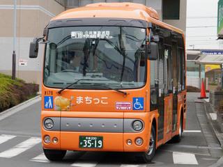 kanachu20200225_1.jpg