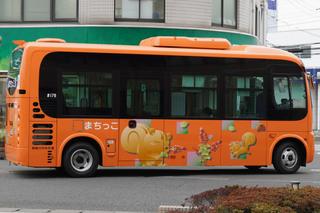 kanachu20200225_6.jpg
