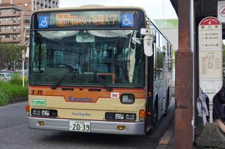 kanachu20200322_3.jpg