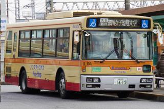 kanachu20200322_4.jpg