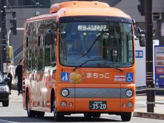 kanachu20200422_2.jpg