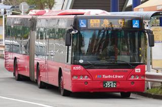 kanachu20200422_4.jpg