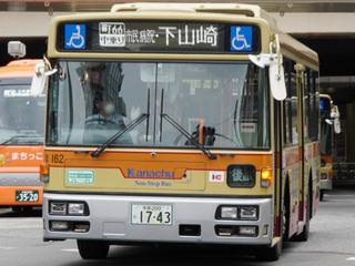kanachu20200422_8.jpg