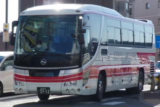 kanachu20200512.jpg