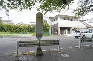 kanachu20200522_1.jpg
