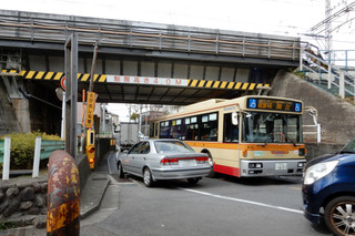 kanachu20200629_4.jpg