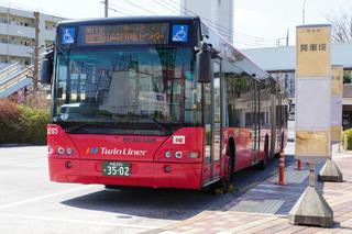 kanachu20200718.jpg