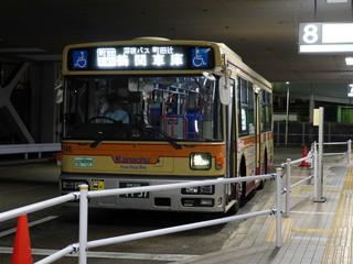 kanachu20200829.jpg