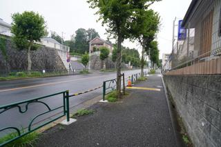 kanachu20200829_4.jpg