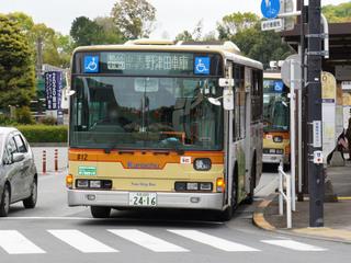 kanachu20200829_8.jpg