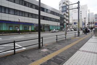 kanachu20200917_1.jpg