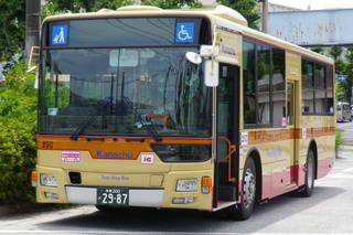 kanachu20200917_2.jpg