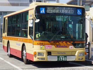 kanachu20201008.jpg