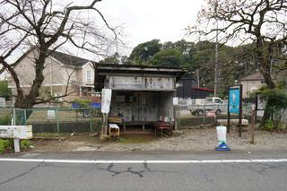 kanachu20201021_1.jpg