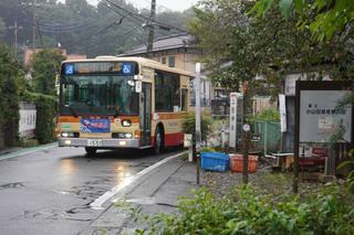 kanachu20201021_3.jpg
