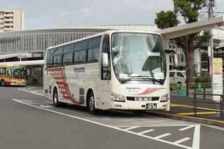 kanachu20201028.jpg