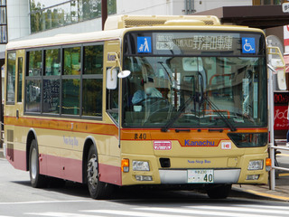 kanachu20201105_1.jpg