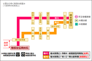 kanachu20201214.png