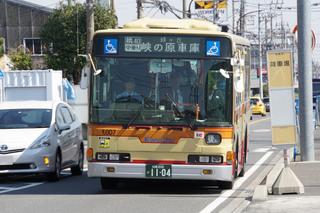 kanachu20201214_1.jpg
