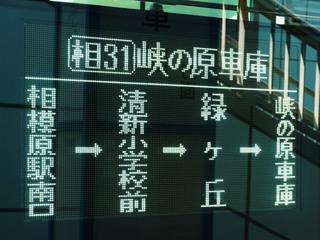 kanachu20201225_4.jpg