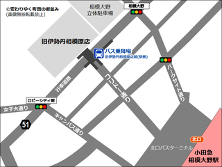 kanachu20210101_1.png