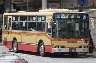 kanachu20210107_3.jpg