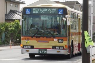 kanachu20210401.jpg