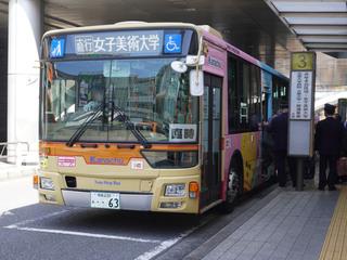 kanachu20210508.jpg