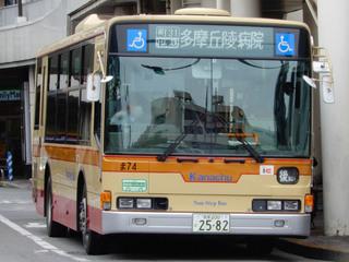 kanachu20210522.jpg