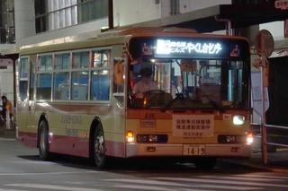kanachu20210909_3.jpg