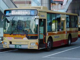 kanachu20211007.jpg