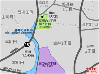 kanai20180727_3.png