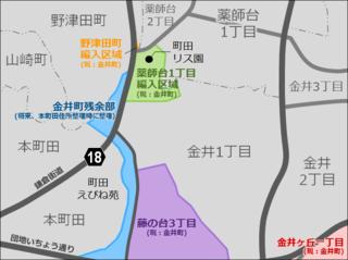 kanai20200501_4.png