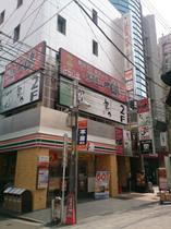 karaoke-mac20140421_1.jpg