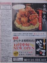 karayama20141104.jpg
