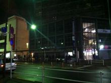 katsumata20111206_2.jpg