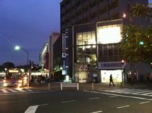 katsumata20111214.jpg
