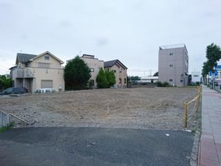 katsuya20200928_3.jpg