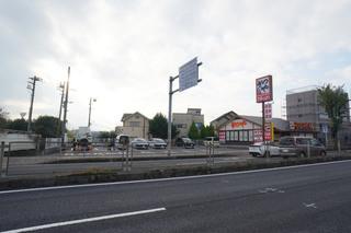 katsuya20201126_2.jpg