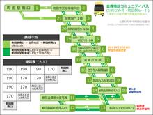 kawasemi20111211.png
