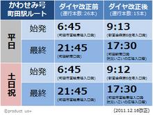 kawasemi20111211_2.png